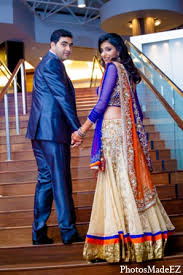 wedding dress up for dress up indian wedding wedding dress shops