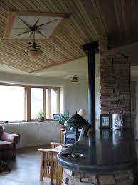 zero energy home design homes green resources net oregon haammss