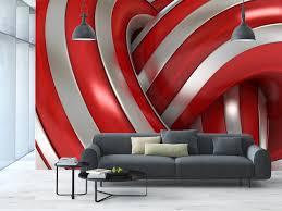 wall murals u2013 u201c3d effects u201d