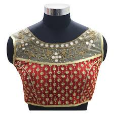 readymade blouse readymade blouse at rs 475 ब ल उज sumona