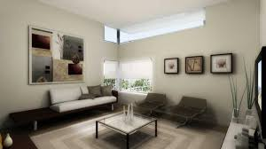 uncategorized tolle cool interior home house com interior cool