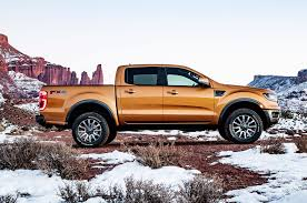 ford ranger ford of europe ford media center ford ranger to launch in china in 2018 automobile magazine
