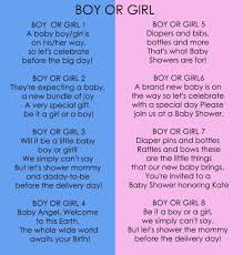 stylish baby shower quotes and poems in baby shower idea from 29