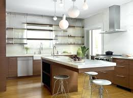 contemporary island kitchen contemporary island kitchen kitchen view modern kitchen island