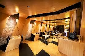 Restaurant Interior Design Awesome Interior Design Ideas For Restaurants Ideas Decorating