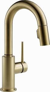 elegant delta trinsic kitchen faucet online best kitchen gallery