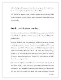 forming metal resume sheet best critical analysis essay editing