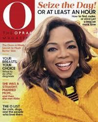 Cancel Vanity Fair Subscription Good Housekeeping Usa 12 Month Subscription Buy Magazine