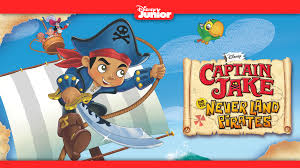 jake and the never land pirates movies u0026 tv on google play