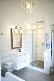 Ikea Bathroom Light Fixtures Ikea Bathroom Vanities Bathroom Ikea Bathroom Vanities Reviews
