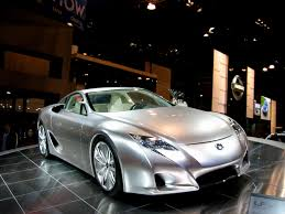 lexus lfa location most wanted 370 convertable lexus lfa roadster concept saturn sky forums