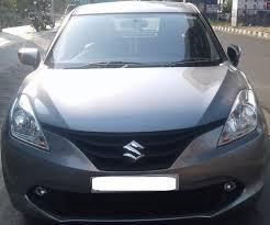 nissan micra on road price in chennai maruti baleno rs price specs review pics u0026 mileage in india