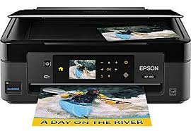 epson expression home xp 410 small in one printer review
