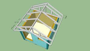 outdoor playhouse design plans backyard playhouse plans idea