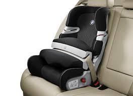 bmw car seat bmw genuine in car junior baby child kid seat isofix forward