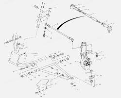 diagrams 880642 john deere engine diagrams u2013 john deere gator