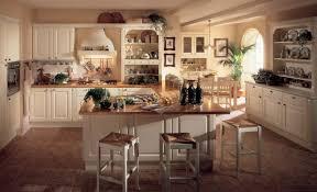 classic kitchen design home interior ekterior ideas