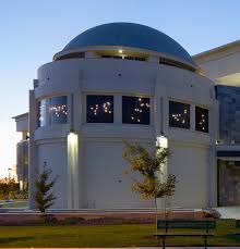 community business college modesto ca mjc astronomy