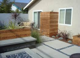outside shower designed the way that it gets the maximum and