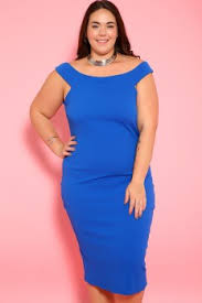 royal blue dress royal blue dresses cheap royal blue dress royal blue dress