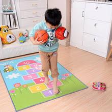 popular hopscotch kids buy cheap hopscotch kids lots from china