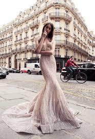 paolo sebastian wedding dress australia s paolo sebastian to show during couture week wwd