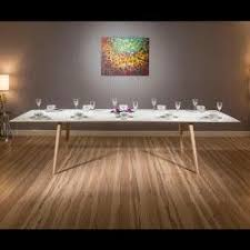 Extendable Boardroom Table 25 Best Beautiful Boardroom Tables Images On Pinterest