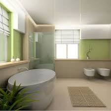 Beige Tile Bathroom Ideas Colors 16 Beige And Cream Bathroom Design Ideas Cream Bathroom Cream