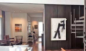 room divider doors chicago copper u0026 iron works inc chicago copper u0026 iron works inc