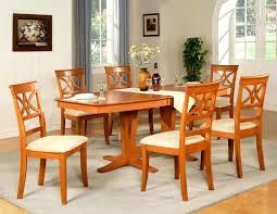 black dining room table chairs 7 piece dining table set 7 piece dining set dining tables sets