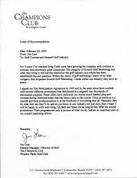 Self Certification Notification Letter Dairy Clerk Cover Letter