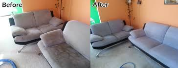 How To Clean Linen Sofa How To Clean A Couch Diy And How To Clean A Couch 23481 Gallery