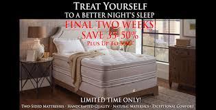 Where To Buy Quality Bedroom Furniture by Gasior U0027s Furniture U0026 Interior Design Belle Mead Nj Fine Home