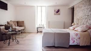 chambres d h es marseille chambre d hote marseille source d inspiration chambre d h te et de