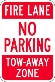 best 25 no parking signs ideas on pinterest red sign red image
