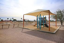 eloy az low income housing eloy low income apartments low