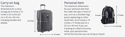 luggage allowance united united business class my bed in the sky for many years