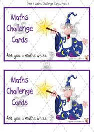printable numeracy games year 1 pet year 1 maths challenge cards pack 2 premium printable