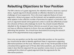resume objectives exles generalizations a argumentative essay community service worker resume objective help