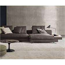 Incredible Leather Settee Sofa Better Housekeeper Blog All Things 2938 Best Interiores Images On Pinterest Inside Plants Island