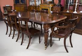 mahogany dining room table round mahogany dining table u2014 optimizing home decor ideas