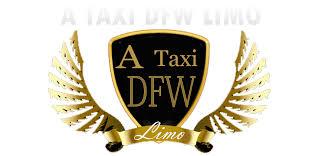 Town Car Rental Taxicab Town Car In Southlake Tx Frisco Taxi Cab Service