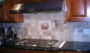 Backsplash Ideas For Kitchen Walls Fresh Kitchen Wall Tiles Ideas Maisonmiel