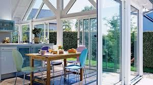 faire ma cuisine faire une véranda pour installer ma cuisine ou mon salon verandas
