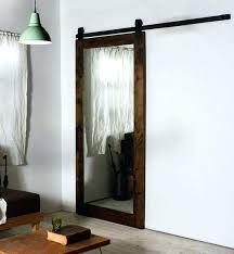 Closet Door With Mirror Closet Doors With Mirrors Xvi Influenced Closet Doors With Inset