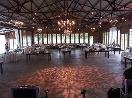 rustic wedding venues rustic wedding venues in wine country