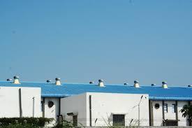 Air Ventilator Price Reshma Fibre