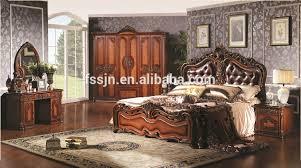 Bedroom Furniture Set Sdd Buy Bedroom Furniture SetAntique - Bedroom furniture springfield mo