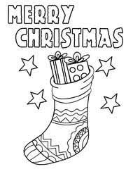 fashionable coloring christmas cards brilliant ideas how to make