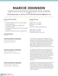 Changing Careers Resume Samples by Resume Career Change Summary Successful Career Change Resume